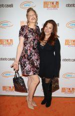 LISA ANN WALTER at Lupus LA Hollywood Bag Ladies Luncheon 11/17/2017