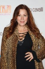 LISA ANN WALTER at Lupus LA Hollywood Bag Ladies Luncheon 11/17/2017