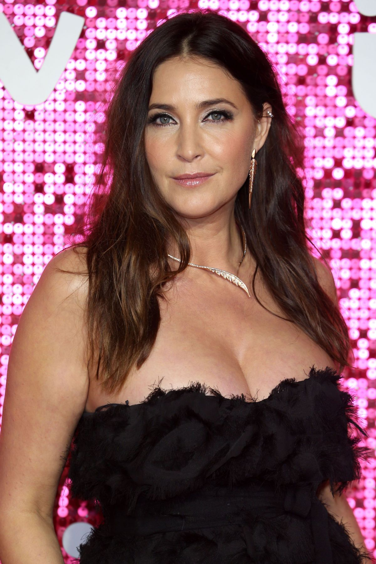 Lisa Snowdon nudes (33 fotos), hacked Sideboobs, Instagram, bra 2020
