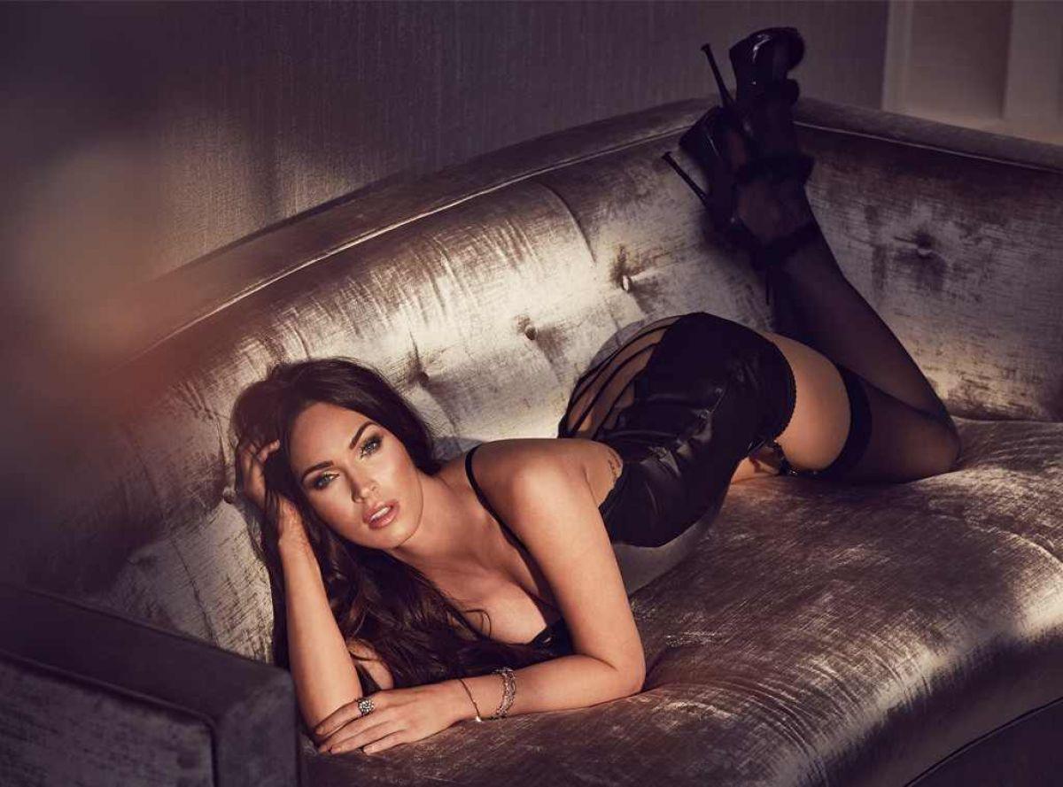 Amanda Norgaard. 2018-2019 celebrityes photos leaks!,Alice merton at radio hamburg Sex videos The fapening,Jazmine Garcia Fappening Sexy - 87 Photos