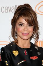 PAULA ABDUL at Lupus LA Hollywood Bag Ladies Luncheon 11/17/2017
