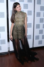 PHILLIPA SOO at Junk Opening Night Party 11/02/2017