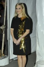 REESE WITHERSPOON at 2017 IFP Gotham Independent Film Awards in New York 11/27/2017