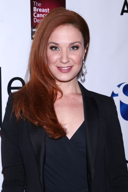 SIERRA BOGGESS at Double Standards, A Concert Celebrating Women