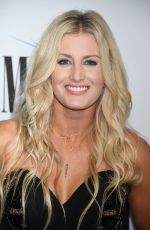 STEPHANIE QUAYLE at 65th Annual BMI Country Awards in Nashville 11/07/2017