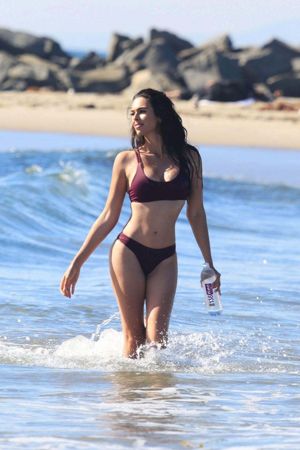Sideboobs Bikini Melissa Benoist  nude (47 pictures), Instagram, bra