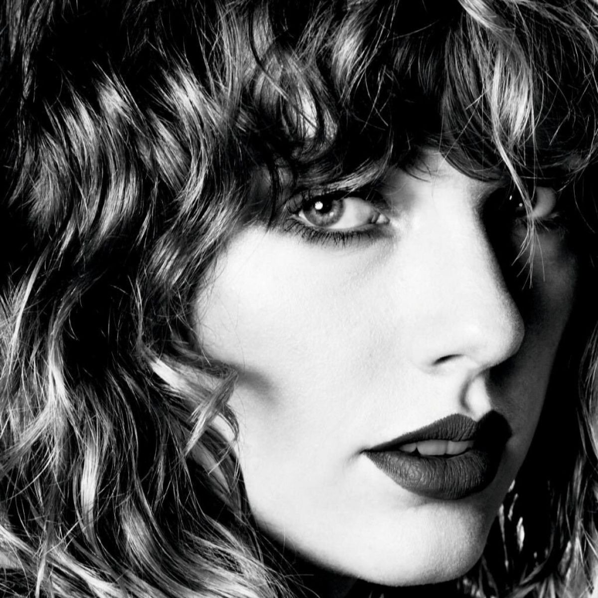 TAYLOR SWIFT for Her 6... Taylor Swift Reputation