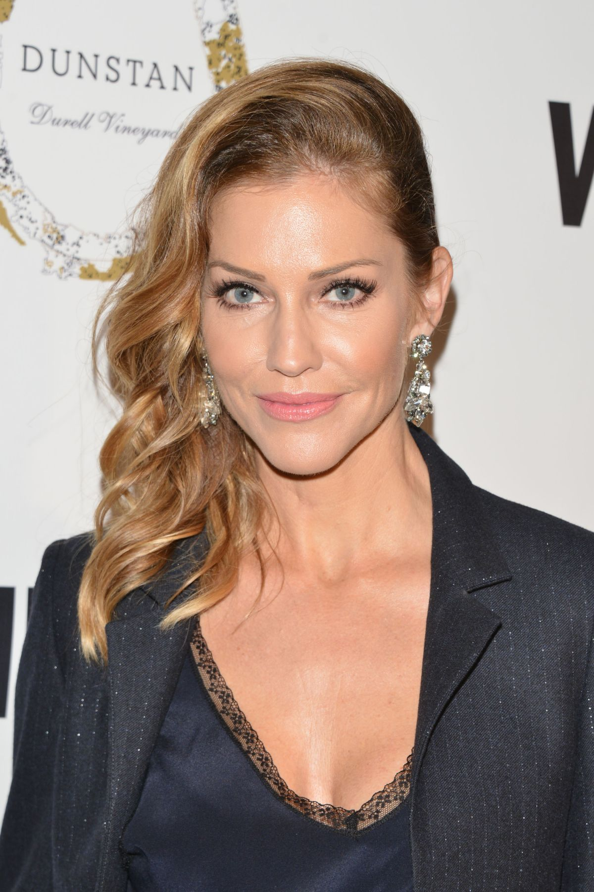 Pics Tricia Helfer nudes (92 photos), Tits, Fappening, Instagram, swimsuit 2019