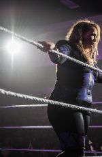 WWE - Live in Brighton 11/02/2017