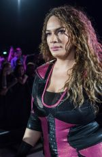 WWE - Live in Cardiff 11/05/2017
