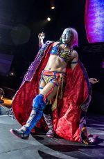 WWE - Live in Dortmund 11/08/2017