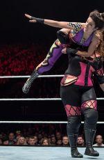 WWE - Live in London 11/03/2017