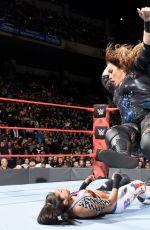 WWE - Raw Digitals 10/30/2017