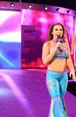 WWE - Raw Digitals 11/20/2017