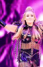 WWE - Smackdown Live 11/21/2017