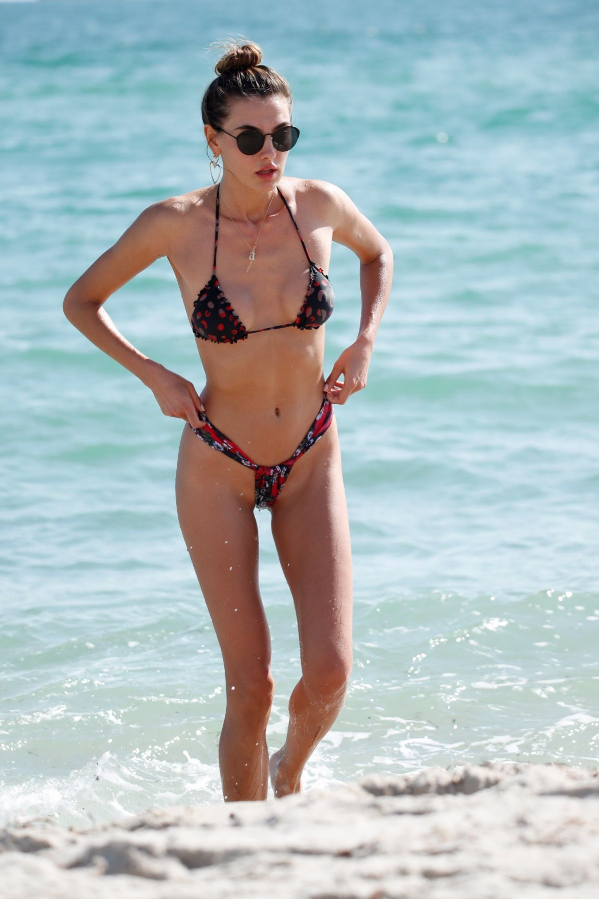 Bikini Alina nudes (16 photos), Tits, Paparazzi, Selfie, bra 2019