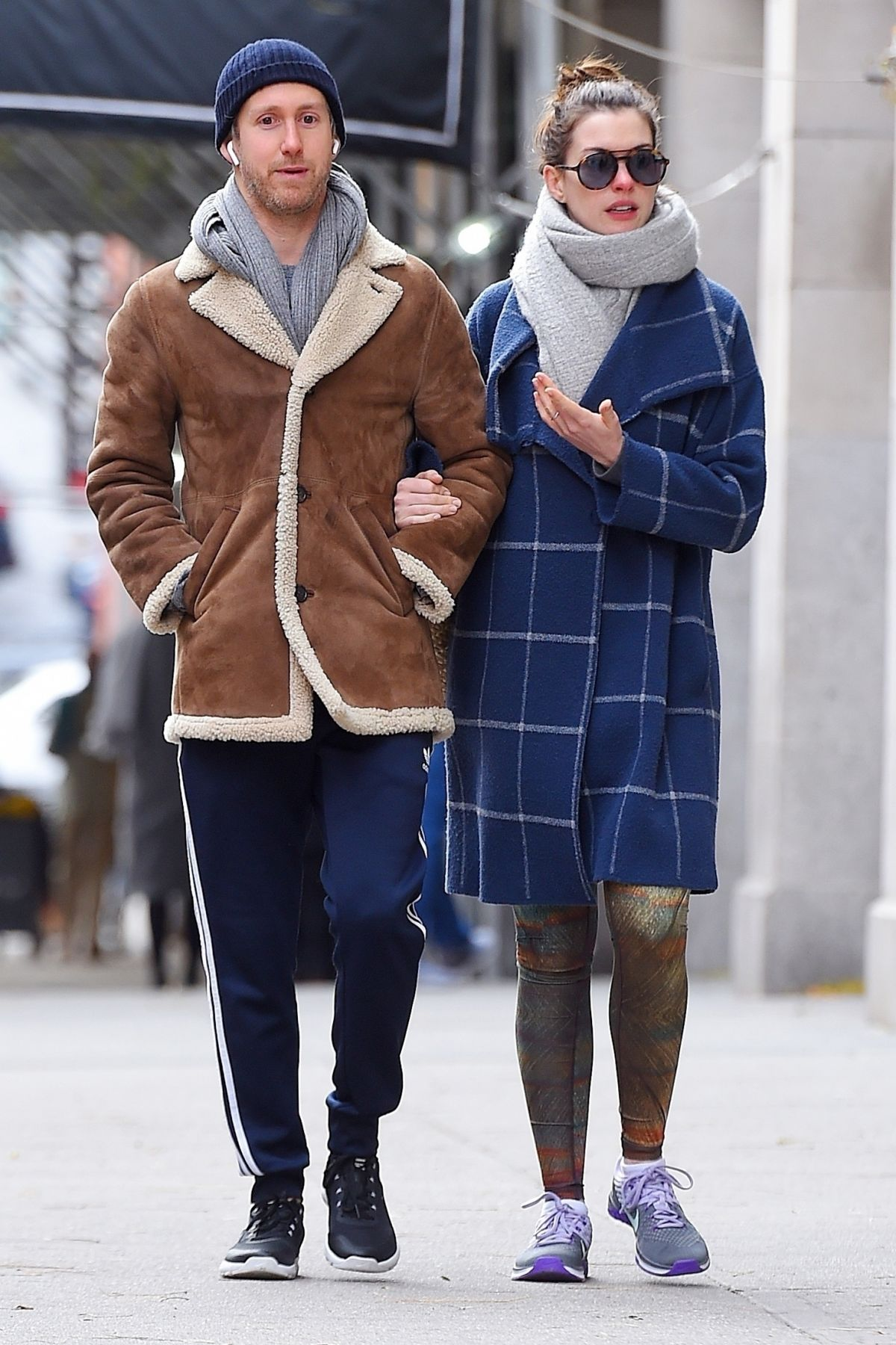 ANNE HATHAWAY and Adam... Amanda Seyfried Website