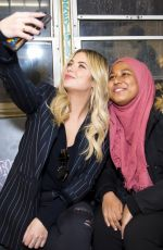 Ashley benson at prive revaux fan meet greet in new york 1202 ashley benson at prive revaux fan meet greet in new york 1202 m4hsunfo Image collections
