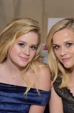 AVA PHILLIPPE at Jewelry Collaboration Launch Dinner in West Hollywood 12/04/2017