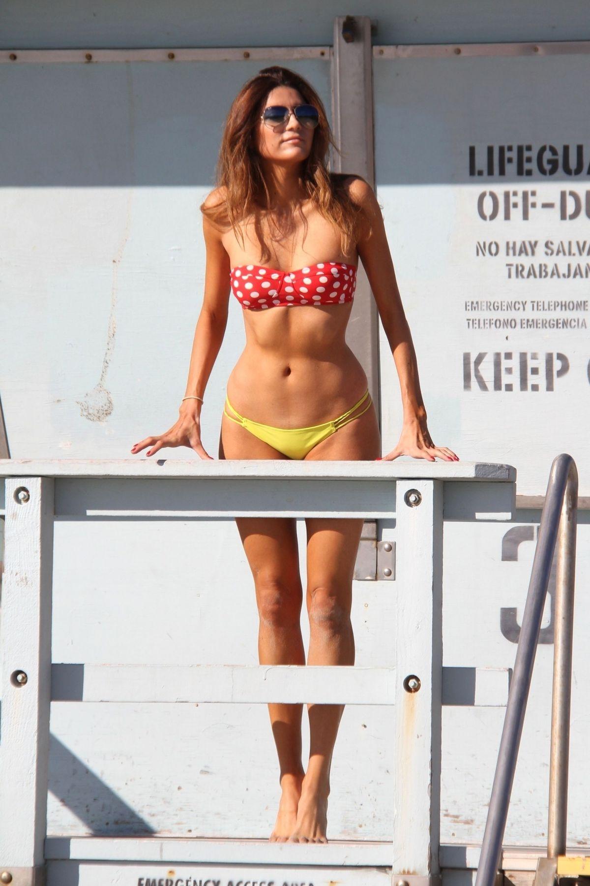 nudes (72 photos), Selfie Celebrity image