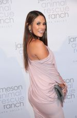 BONNIE JILL LAFLIN at Jameson Animal Rescue Ranch Presents Napa in Need in Beverly Hills 12/02/2017