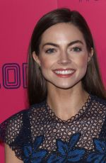 CAITLIN CARVER at I, Tonya Premiere in Los Angeles 12/05/2017