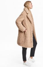 CAMILLA CHRISTENSEN for H&M Fall 2018 Collection
