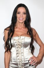 CARLTON GEBBIA at In the Tub, Volume 2 Book Launch for in Hollywood 12/02/2017