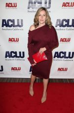 CATHERINE DENT at Aclu Socal
