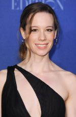 CHLOE PIRRIE at British Independent Film Awards in London 12/10/2017