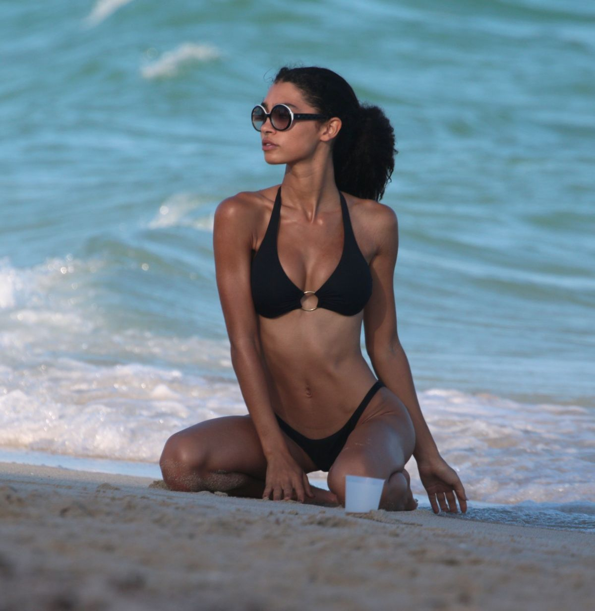 Leaked Danielle Herrington Raven Lyn nudes (19 images), Hot