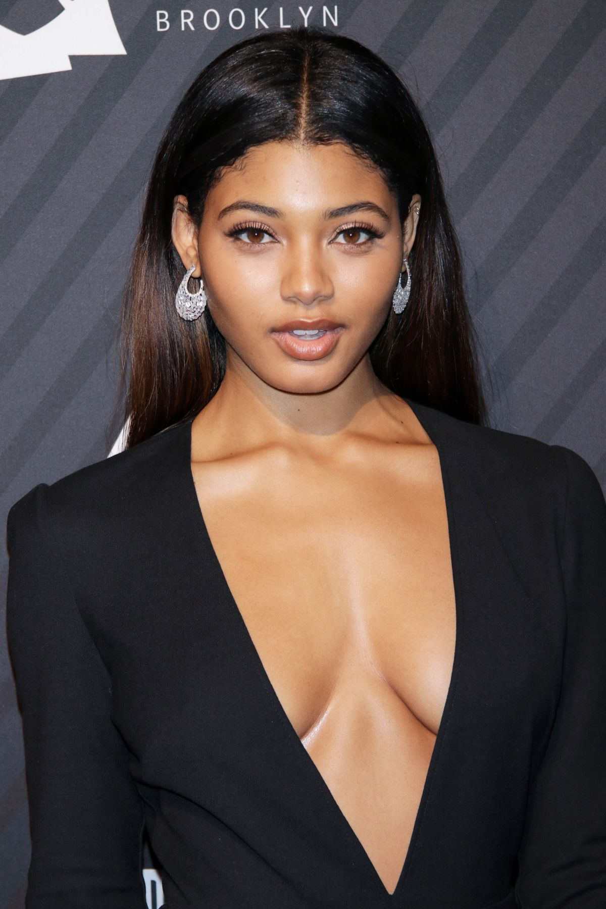 Danielle Herrington Raven Lyn naked (72 pics), photo Paparazzi, Twitter, bra 2016
