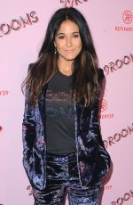 EMMANUELLE CHRIQUI at Refinery29 29Rooms Los Angeles: Turn It Into Art Opening Party 12/06/2017