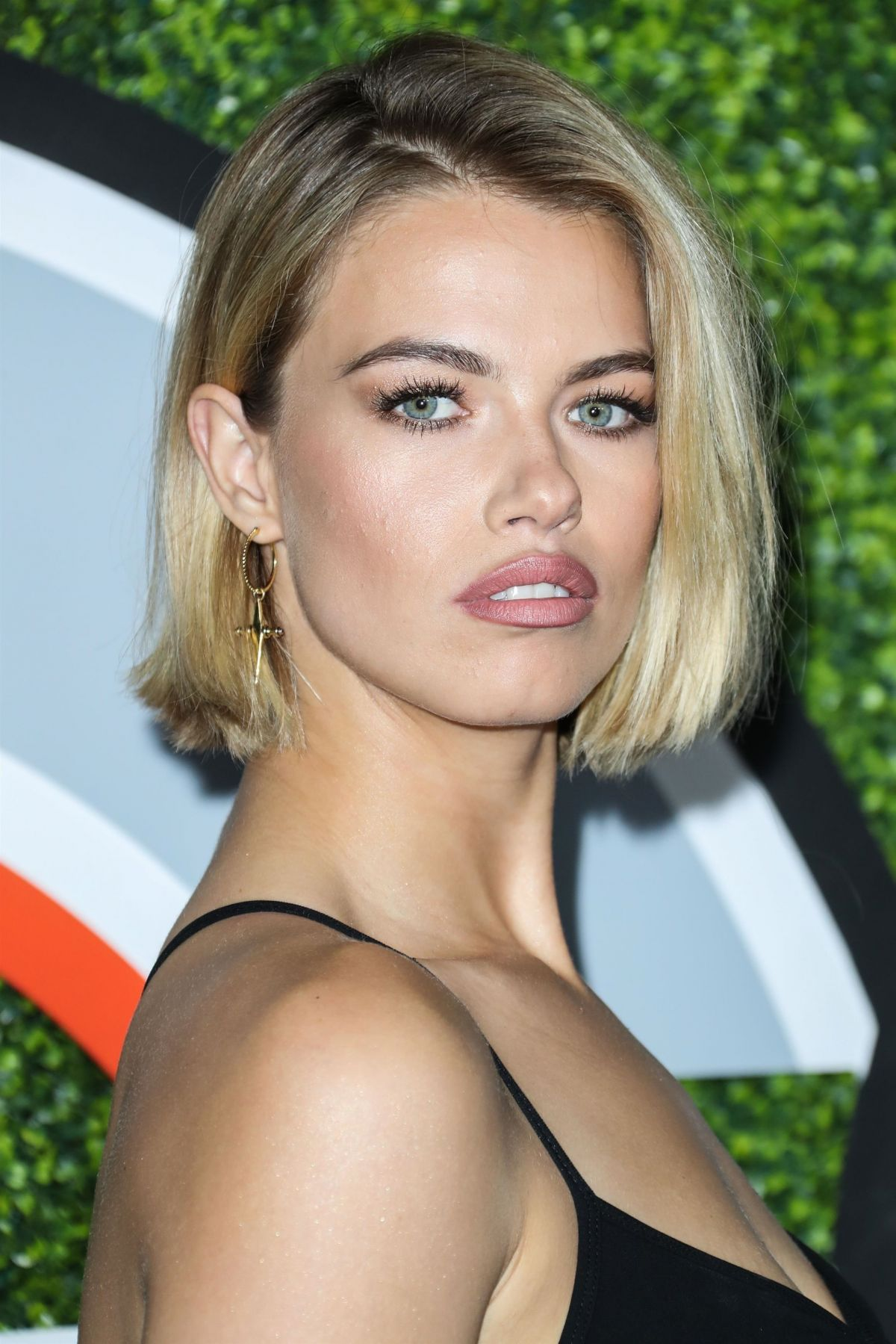 Hailey Clauson Nude Photos 38