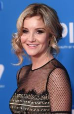 HELEN SKELTON at BBC Sports Personality of the Year Awards in Liverpool 12/17/2017