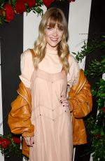 JAIME KING at Land of Distraction Launch Party in Los angeles 11/30/2017