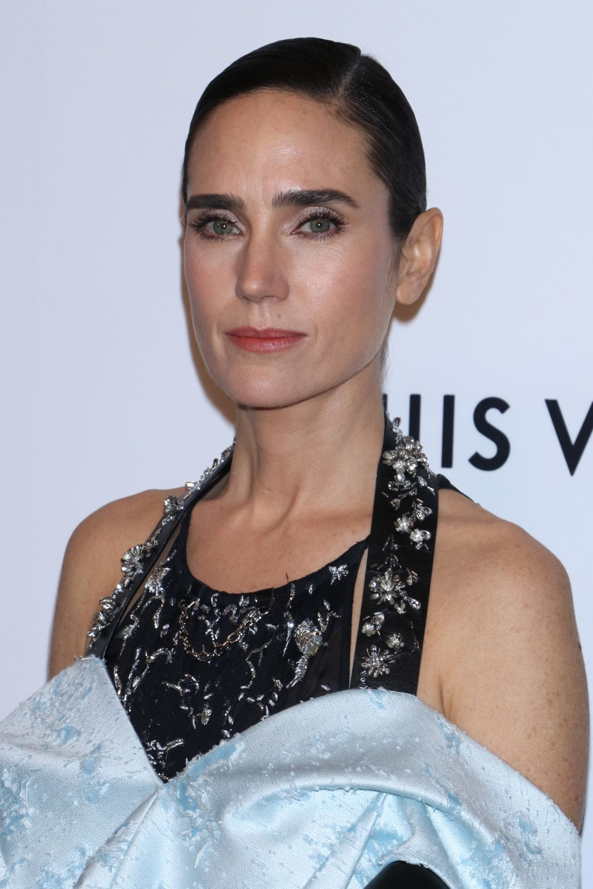 Jennifer Connelly - Ha...