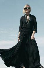 JENNIFER LAWRENCE for Dior, 12/21/2017