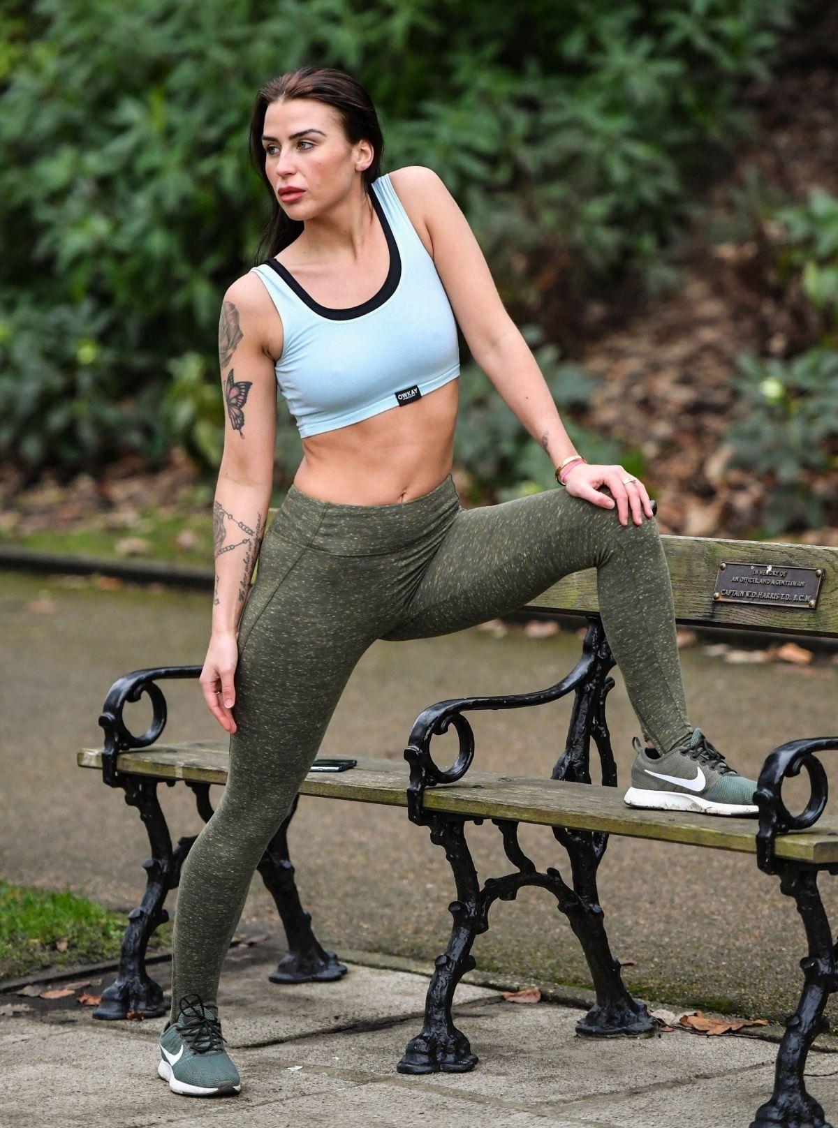 Jenny Thompson nude (42 photo) Leaked, Instagram, legs