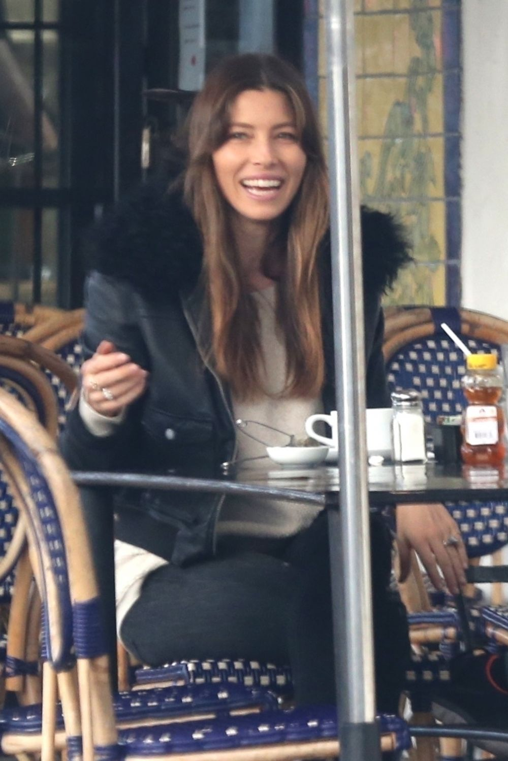 Discussion on this topic: Chloe green topless 7 Photos, jessica-biel-went-out-for-a-lunch/