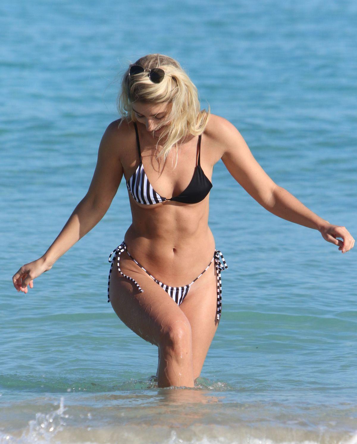 Bikini Jacquelyn Noelle nude (43 photo), Ass, Fappening, Feet, braless 2018
