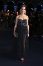 JOANNE FROGGATT at British Independent Film Awards in London 12/10/2017