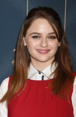 JOEY KING at Brooks Brothers Holiday Celebration with St Jude Children's Research Hospital in Beverly Hills 12/02/2017