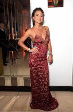 JOSIE MARAN at Brilliant is Beautiful VIP Gala Fundraiser in London 12/01/2017
