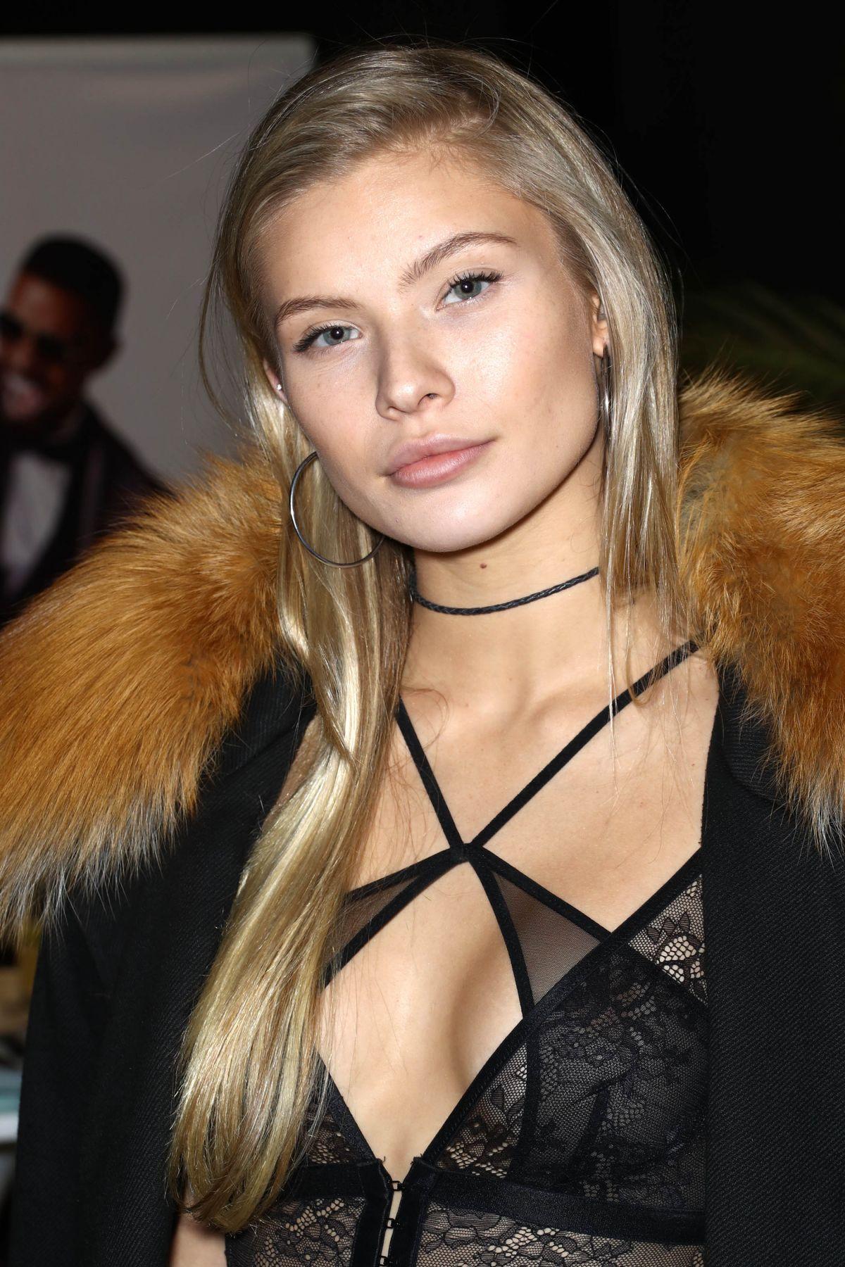 2019 Josie Marie Canseco nudes (41 photo), Pussy, Bikini, Feet, cleavage 2006