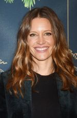 KADEE STRICKLAND at Brooks Brothers Holiday Celebration with St Jude Children's Research Hospital in Beverly Hills 12/02/2017