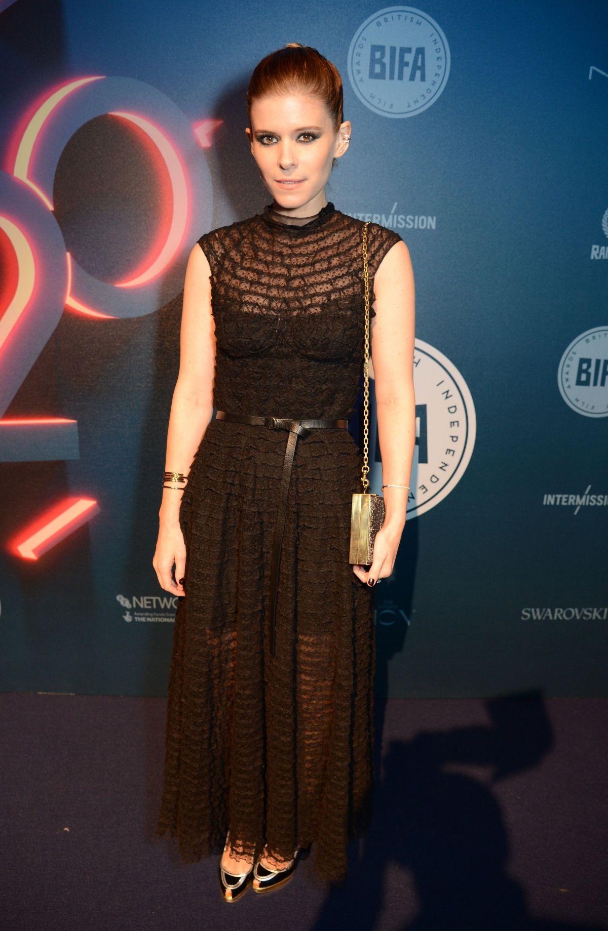 Kate Mara Filme