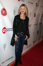 KATE VERNON at In the Tub, Volume 2 Book Launch for in Hollywood 12/02/2017