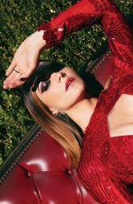 KATHARINE MCPHEE in LaPalme Magazine, Winter 2017 Issue