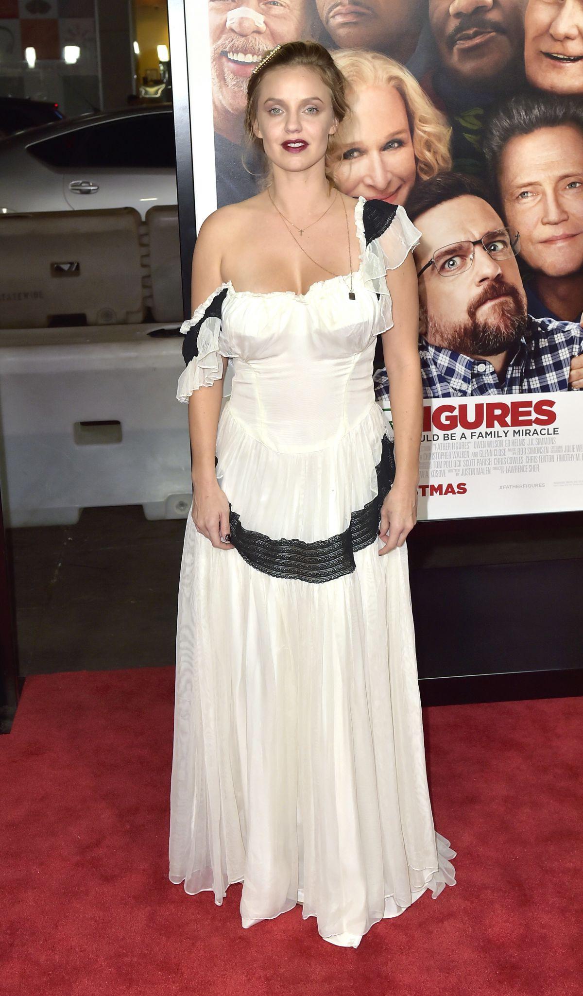 Celebrity Kristen Bell nude (54 photo), Topless, Hot, Instagram, cleavage 2020